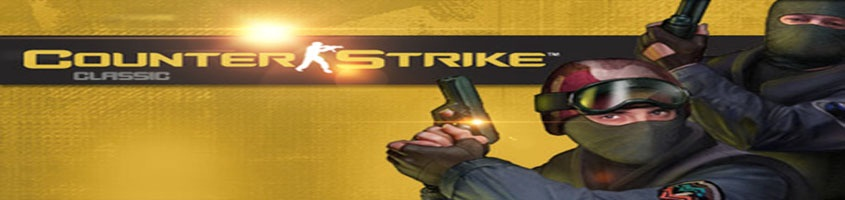 Counter-Strike 1.6 с ботами