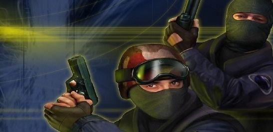 Скачать Counter-Strike 0.6 бесплатно