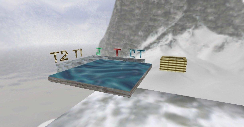 Карта surf_ski2