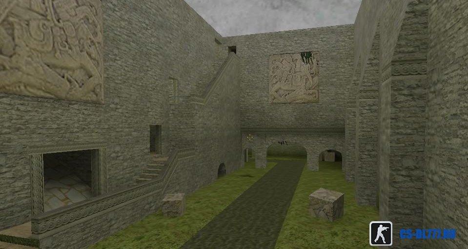 Карта de_aztecx