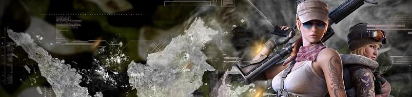 Counter-Strike 1.6 Energy