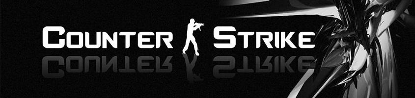 Counter-Strike 1.6 Future Classic 2017