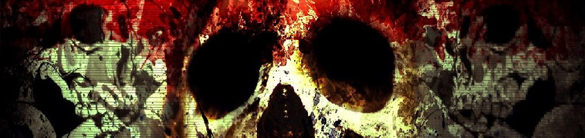 Counter-Strike 1.6 Insane 2015
