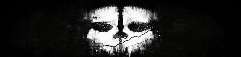Counter-Strike 1.6 Inside 2015