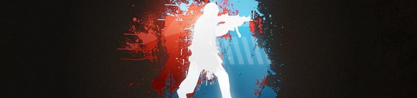 Counter-Strike 1.6 NEW 2016
