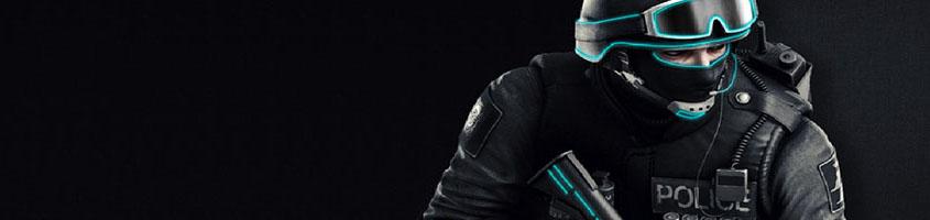 Counter-Strike 1.6 NEXT 2016