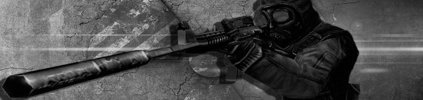 Counter-Strike 1.6 PRO SKILL 2015