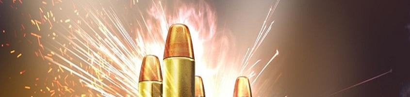 Counter-Strike 1.6 Spark